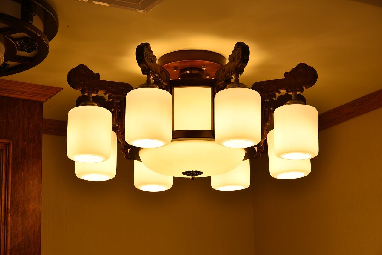 Stylowe Lampy Do łazienki Jakie Wybrać Czysty Umysł
