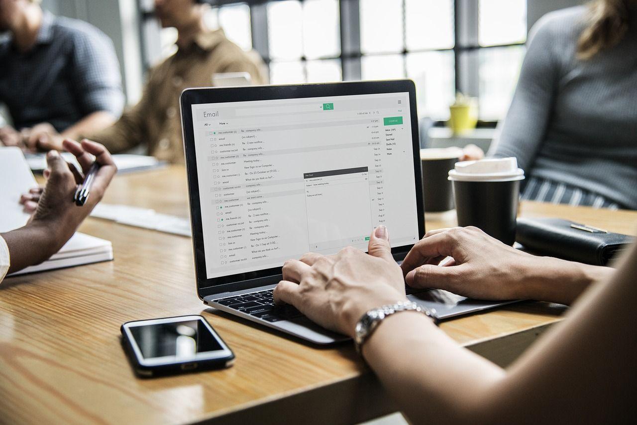 Dlaczego dobry content jest tak ważny dla pozycjonowania strony?