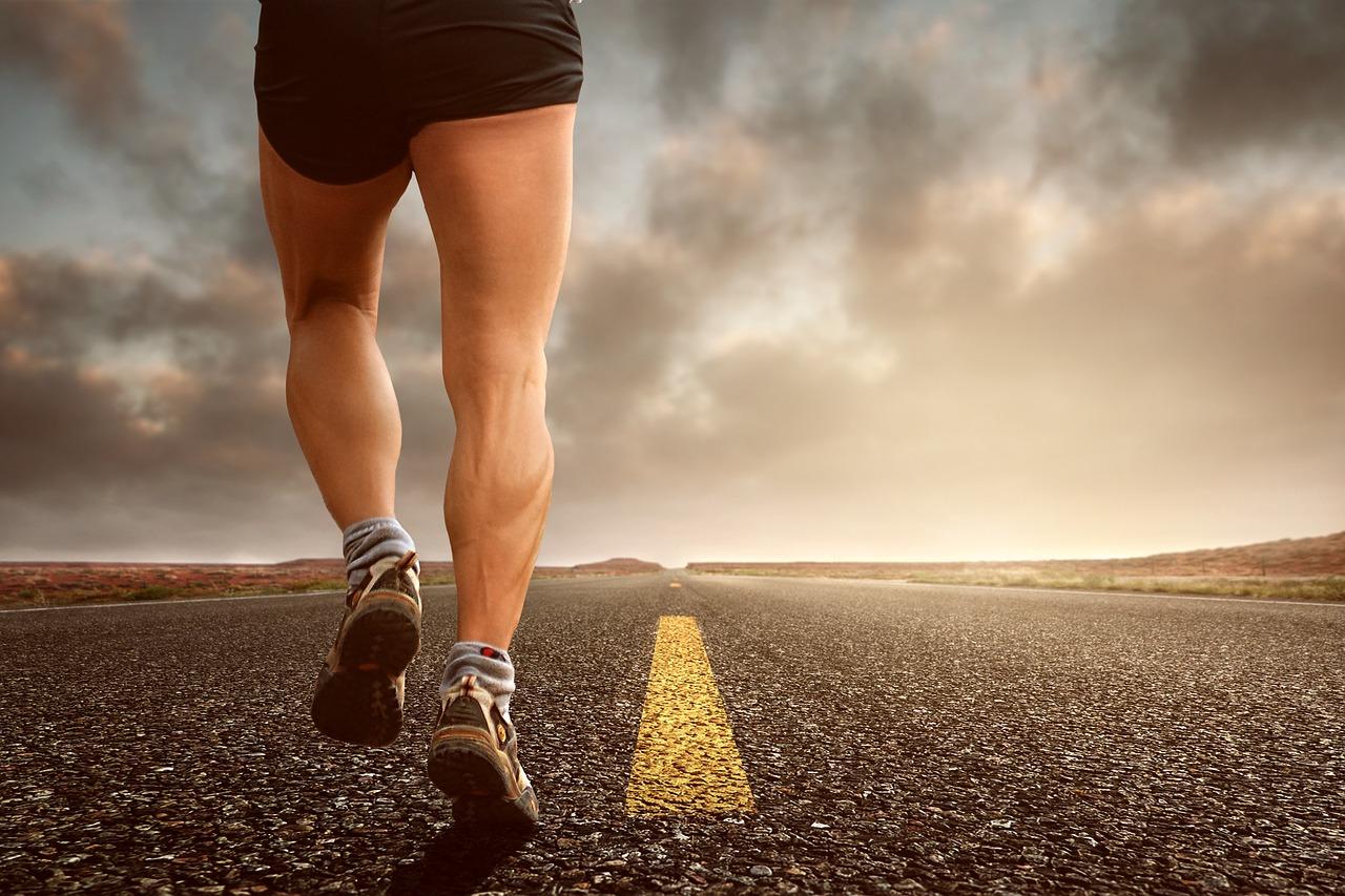 Jakie dyscypliny sportu wymagają specjalnego obuwia?