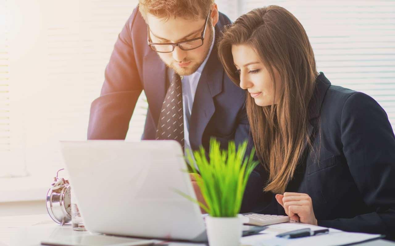 Co jest istotne w stworzeniu efektywnej reklamy