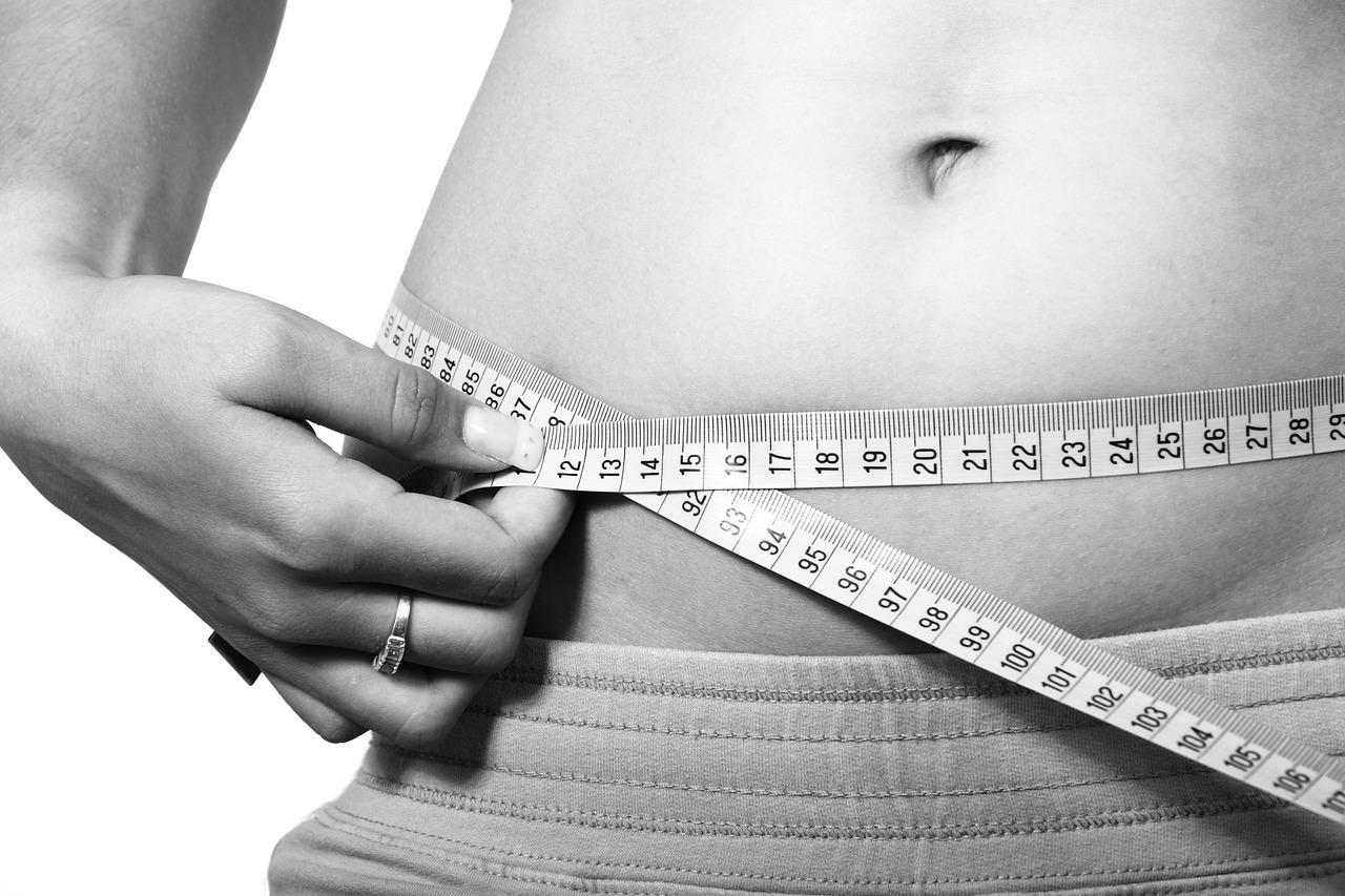 Jak kontrolować ilość spalanych kalorii podczas treningu?