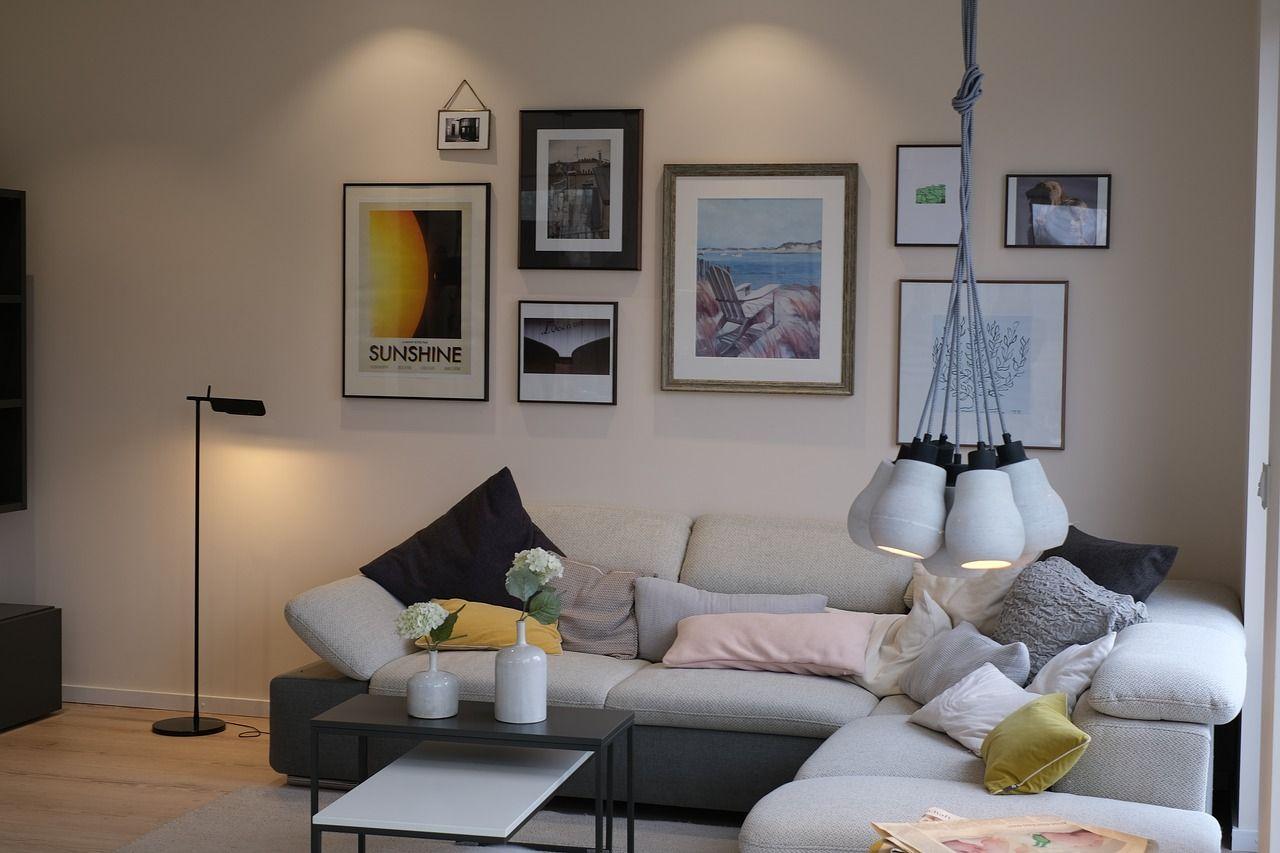 Jakie meble zakupić do małego mieszkania?
