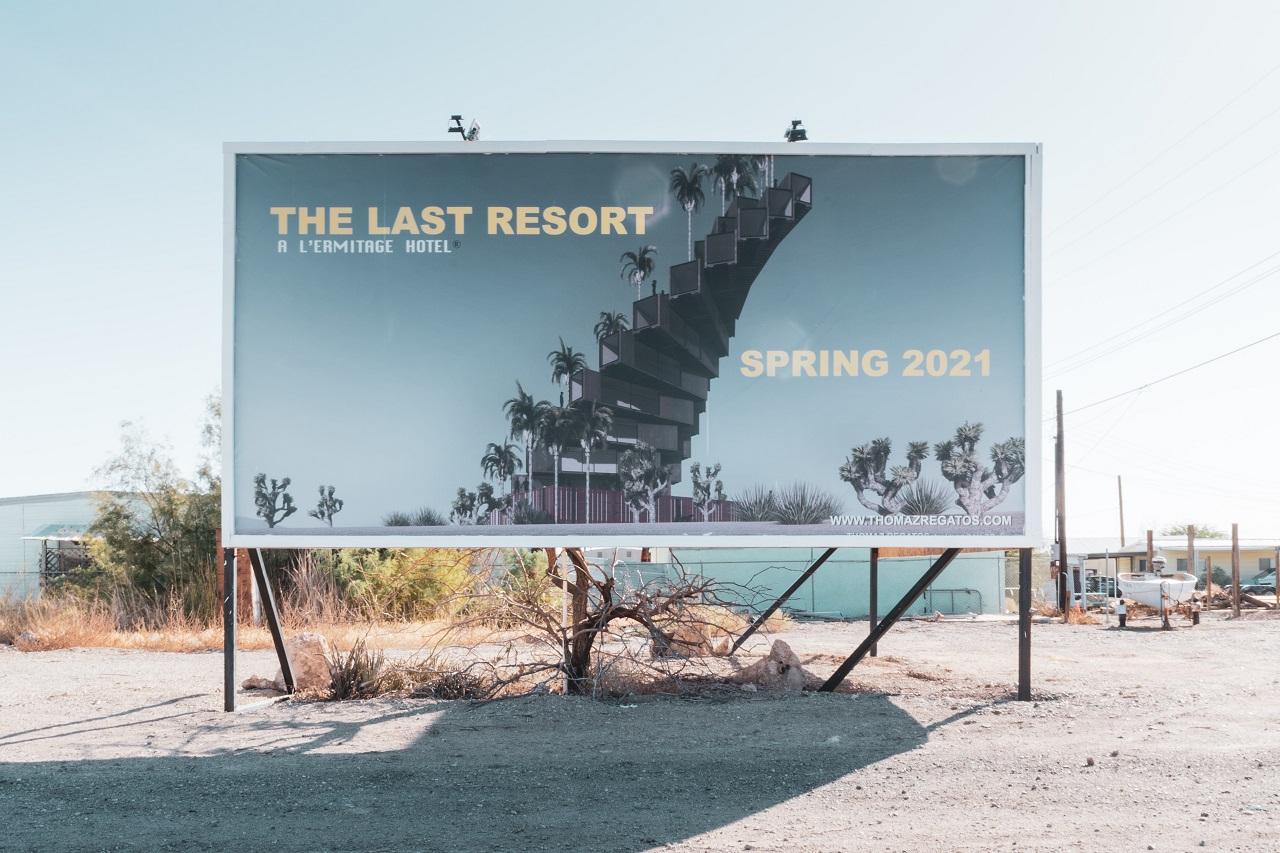Billboard – forma reklamy, która trafi do ludzi