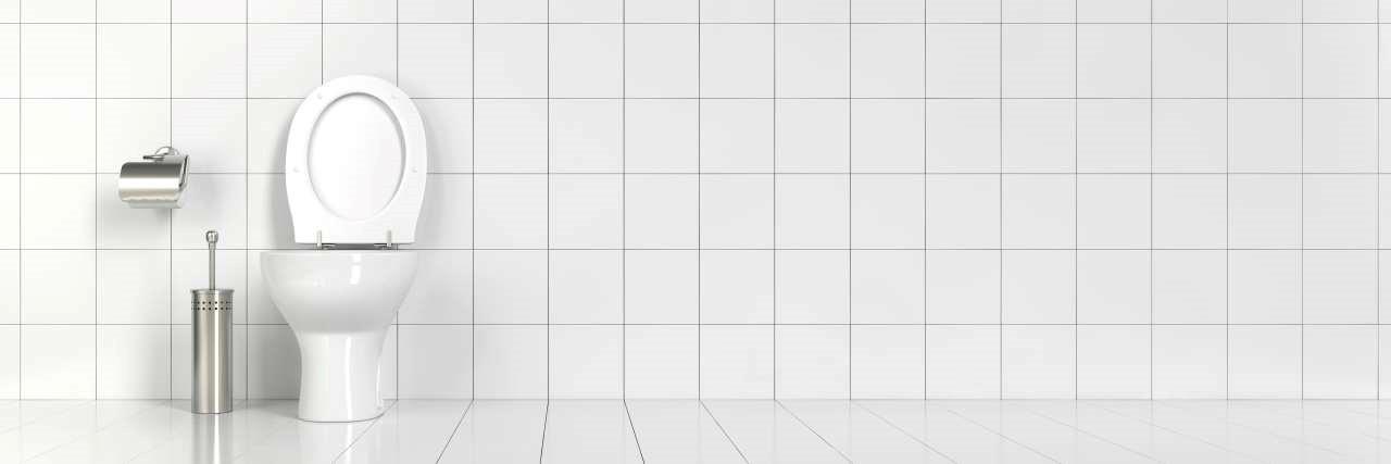 Z jakich materiałów zrobić elewację swojego domu?