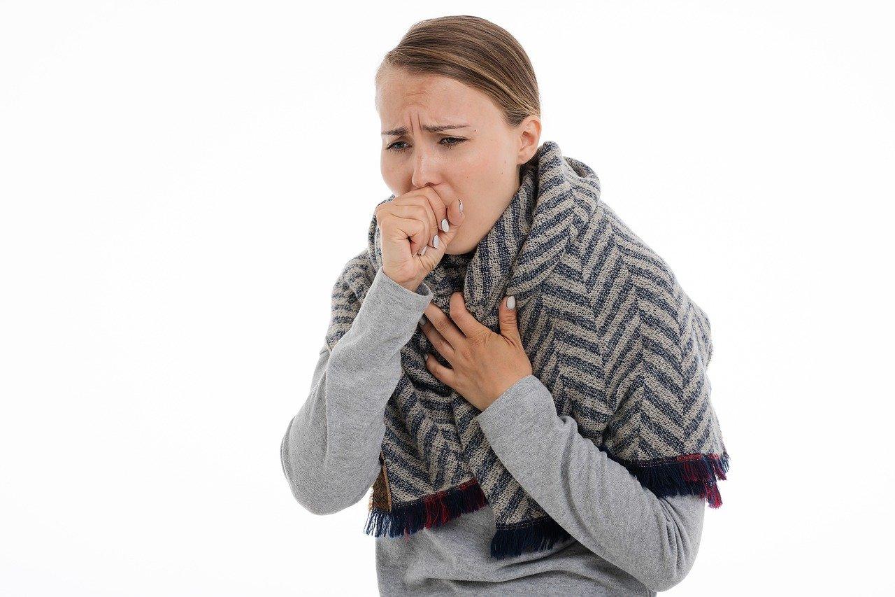 Leczenie chorób układu oddechowego – jakie urządzenia są wykorzystywane?