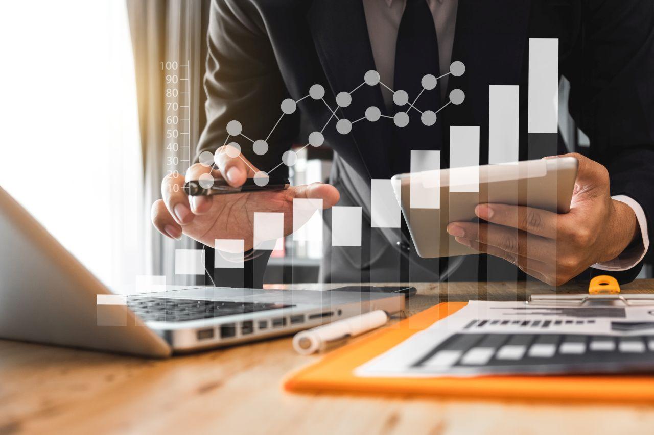 Jakie rozwiązania z zakresu IT mogą pomóc w rozwoju firm?