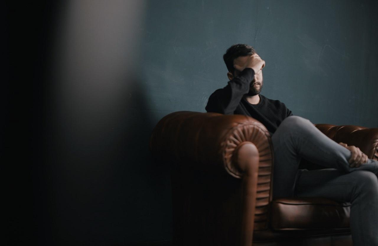 Wizyta u psychiatry – osobiście, czy online?