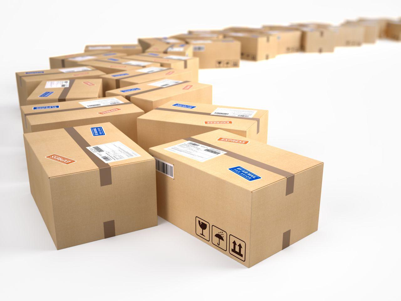 Nadruk na kartonach – dlaczego warto się na niego zdecydować?