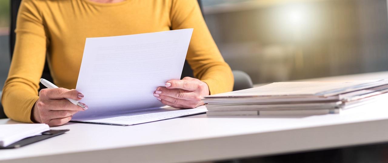 Dotacje dla firmy – jak je pozyskać?
