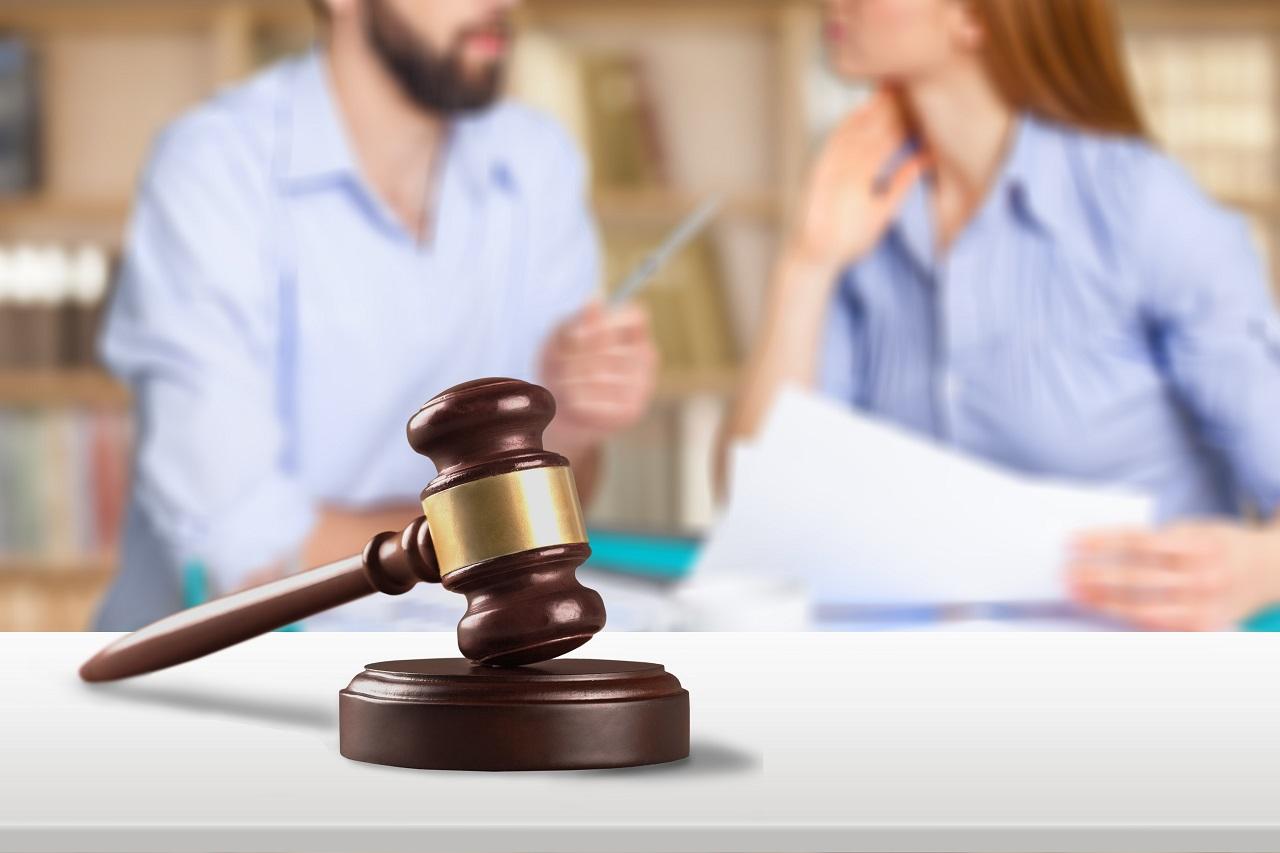 Jak ustalić podział obowiązków rodzicielskich po rozwodzie?