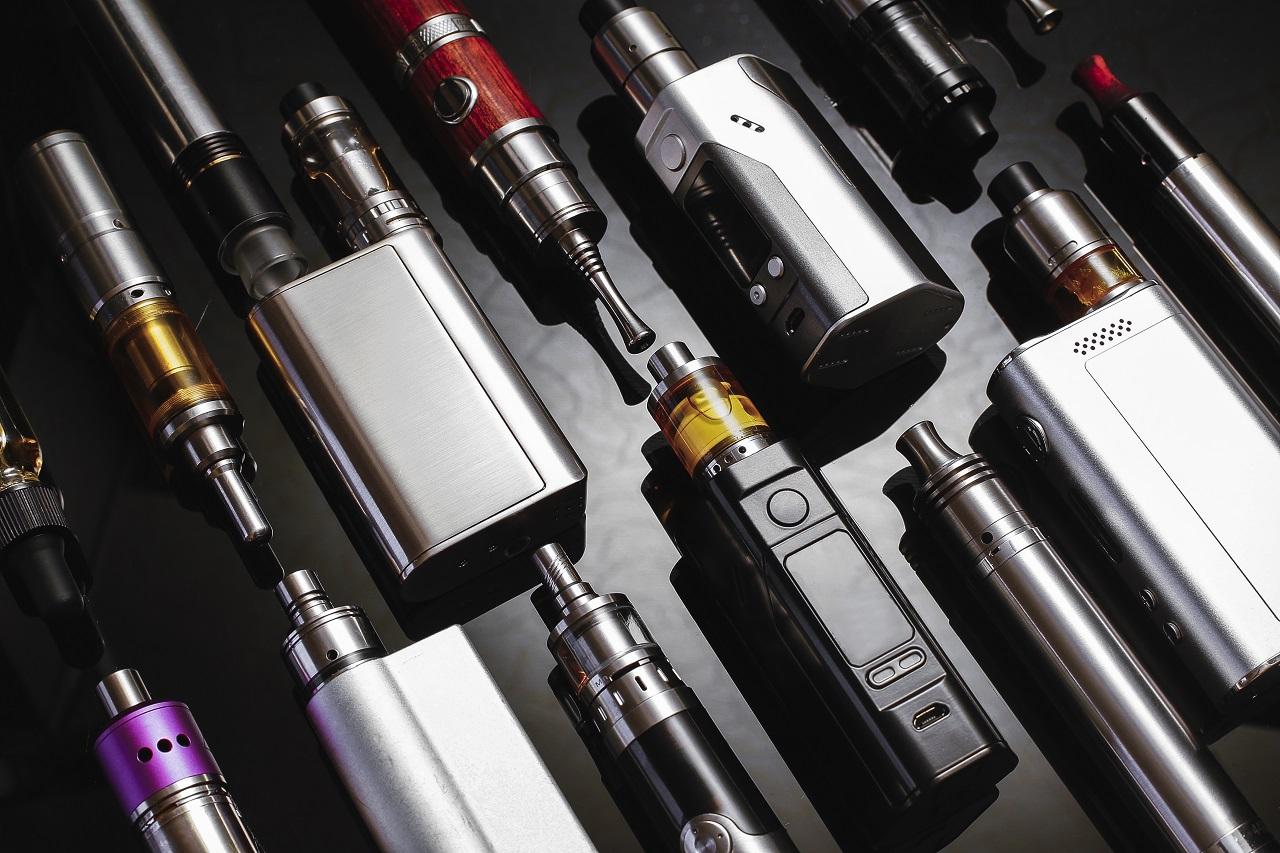 Jak  w pełni cieszyć się z używania papierosów elektronicznych?