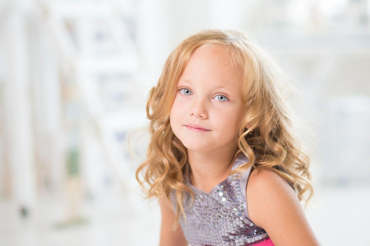 Jak zadbać o odpowiedni rozwój swojego dziecka na każdej płaszczyźnie?