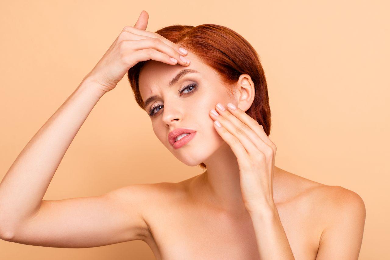 Spośród jakich kosmetyków wybrać najlepsze dla siebie?