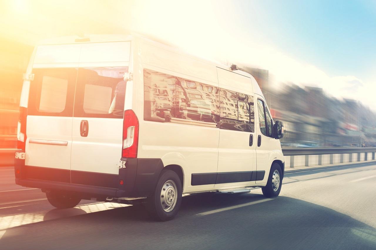 Najlepsze środki transportu na wycieczkę – czym warto podróżować?