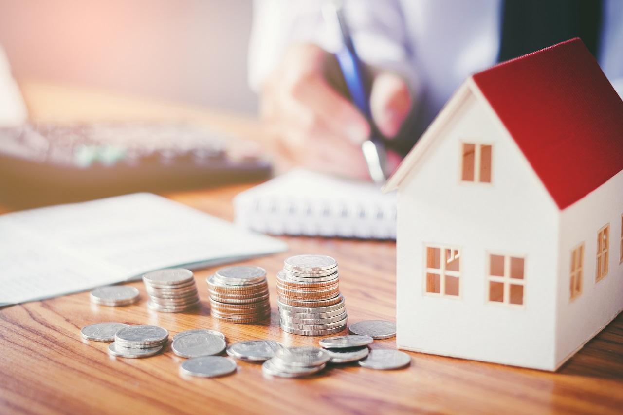 Na co zwrócić uwagę wybierając dom na sprzedać?