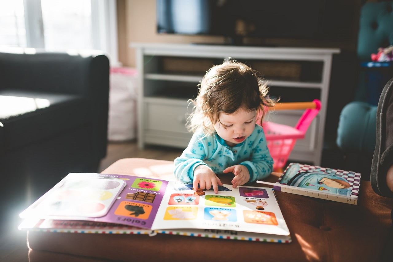 Wady postawy u dzieci – jak je leczyć?
