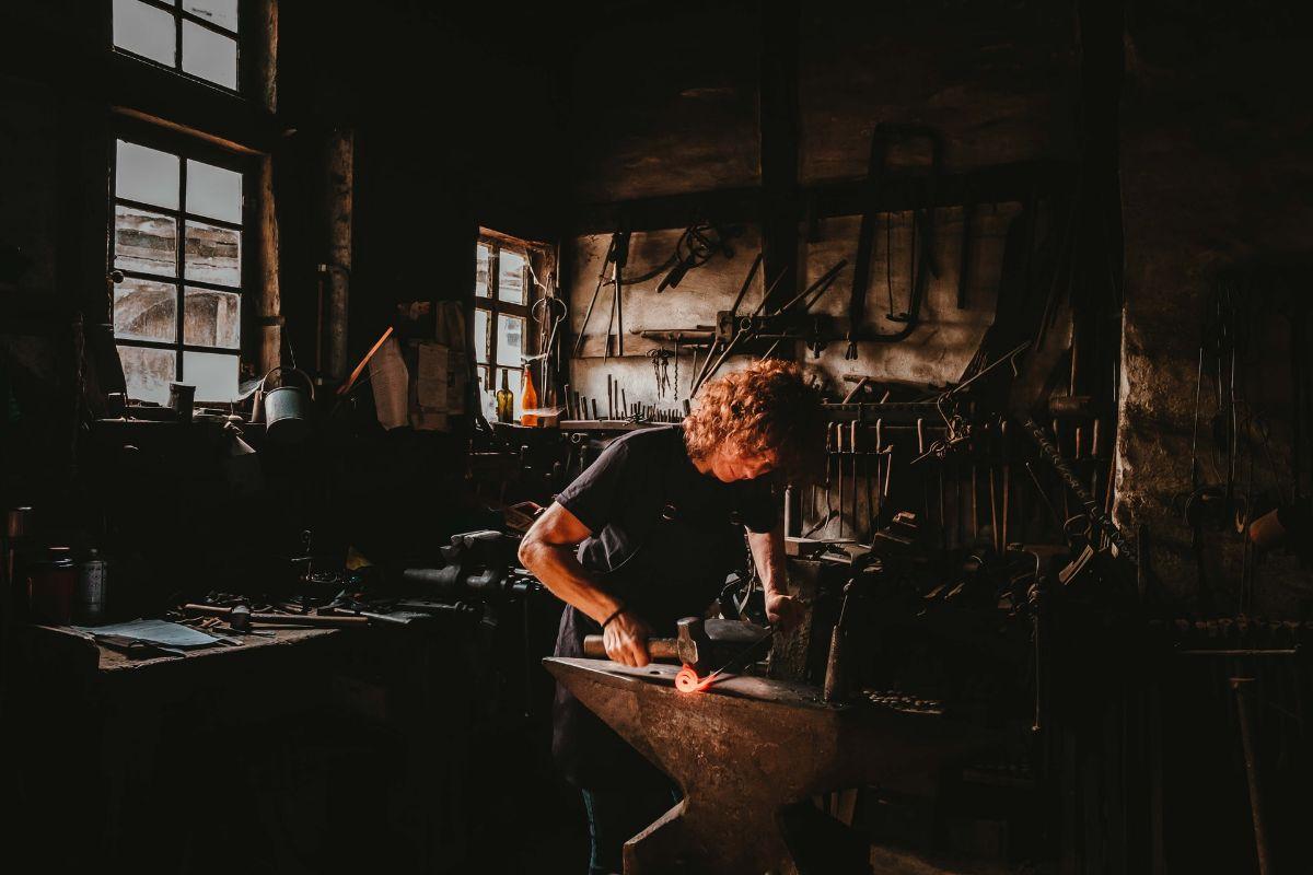 Do jakich prac poszukiwani są cudzoziemcy w Polsce?